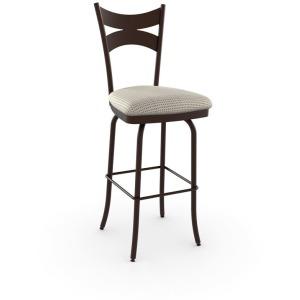 Meadow Swivel stool