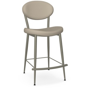 Opus Stool - Counter Height