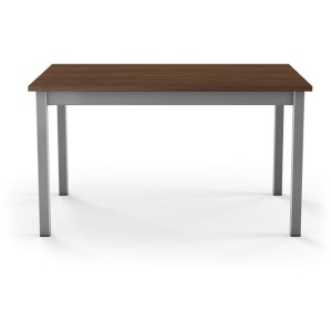 Alley Extendable table