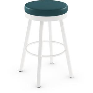 Rudy Swivel stool