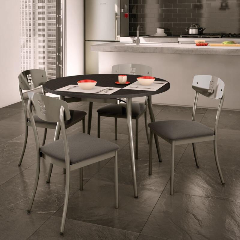 Alys Table base