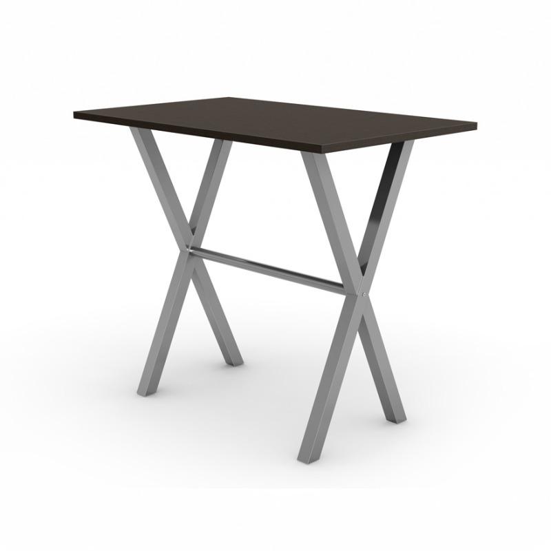 Alex Pub table base