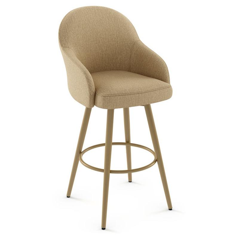 Weston Swivel stool