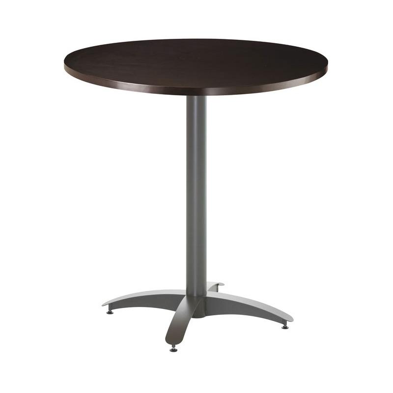 Judy Pub table base