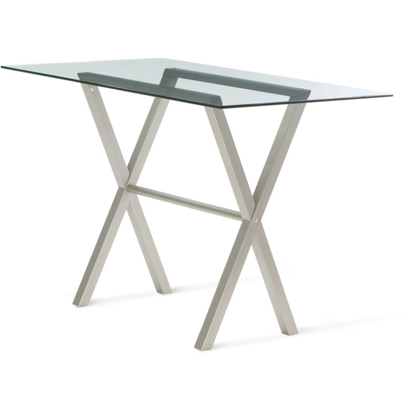 Andre Pub table base