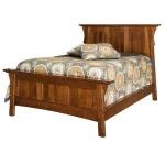 Cordova Bed