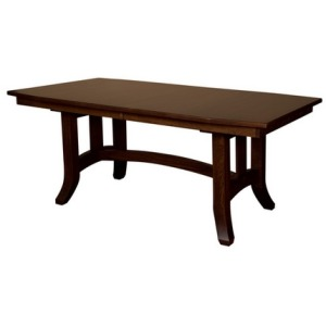 Savannah Table