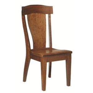 Asher Chair