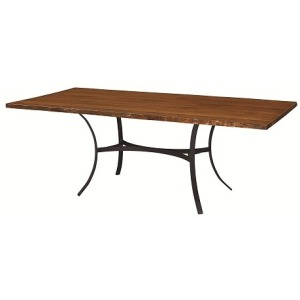 Asher Table