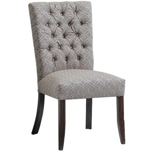 Celina Side Chair