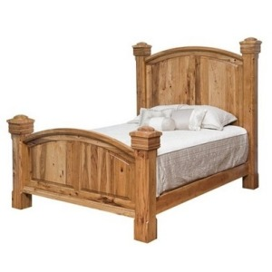Havenridge Bed
