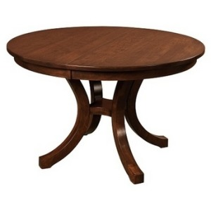 Charleston Table