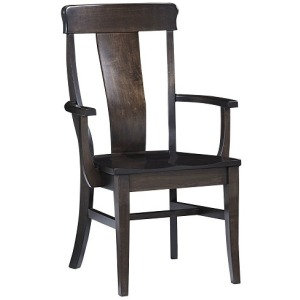Bartlett Arm Chair