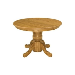 Topeka Drop Leaf Table