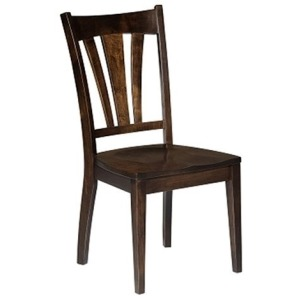 Hatfield Side Chair