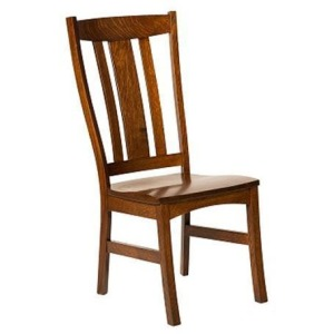 Castlebrook Side Chair