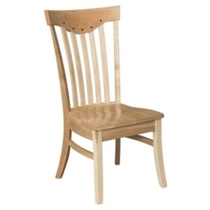 Winfield Chair