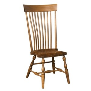 Woodstock Chair