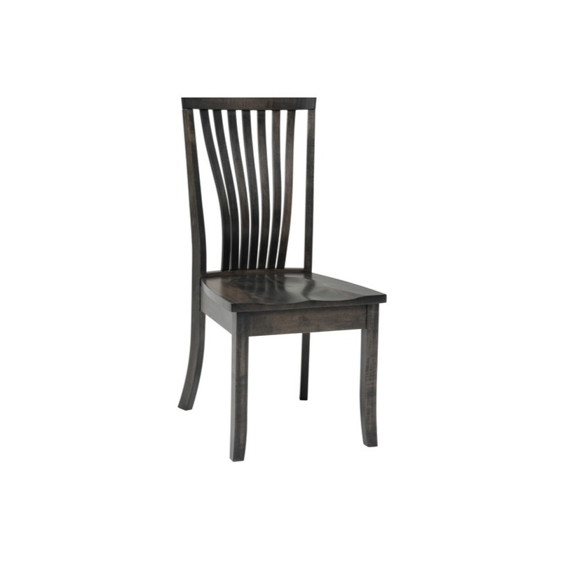 Kendall-Side-Chair.png