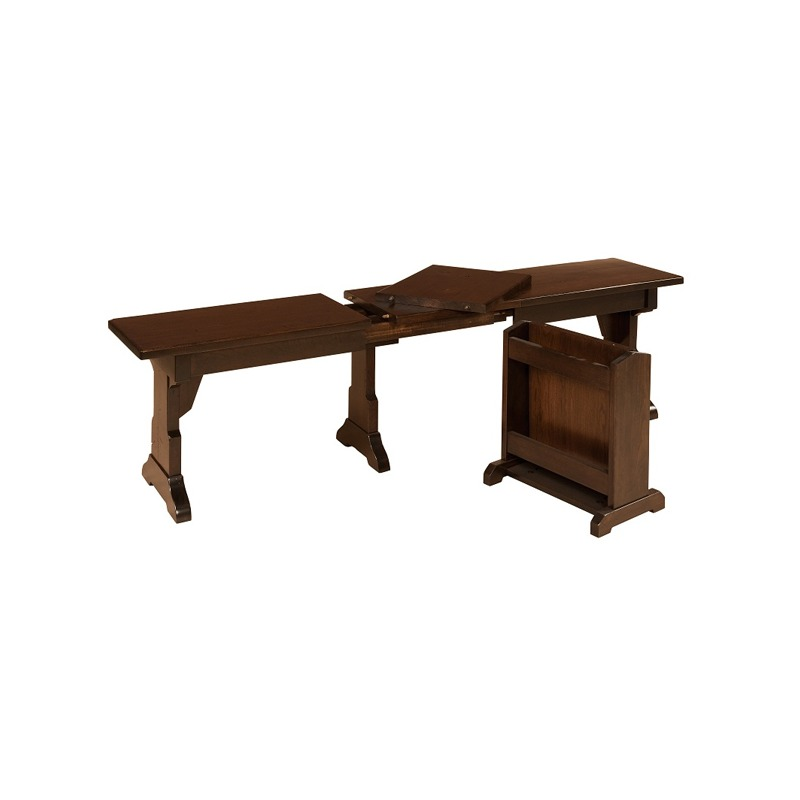 American-Extendable-Bench-600x600.jpg