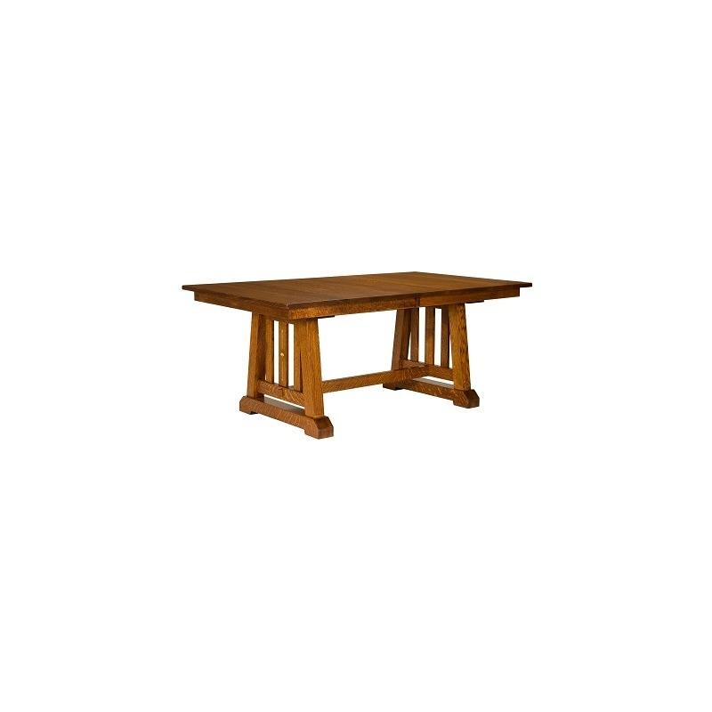 Castlebrook Table