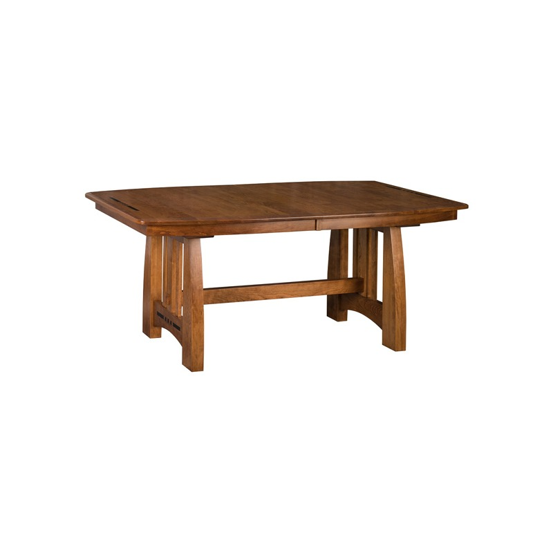 Hayworth-Dining-Table.jpg