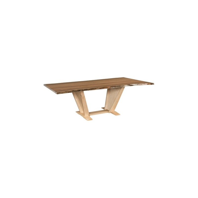 Winfield Table