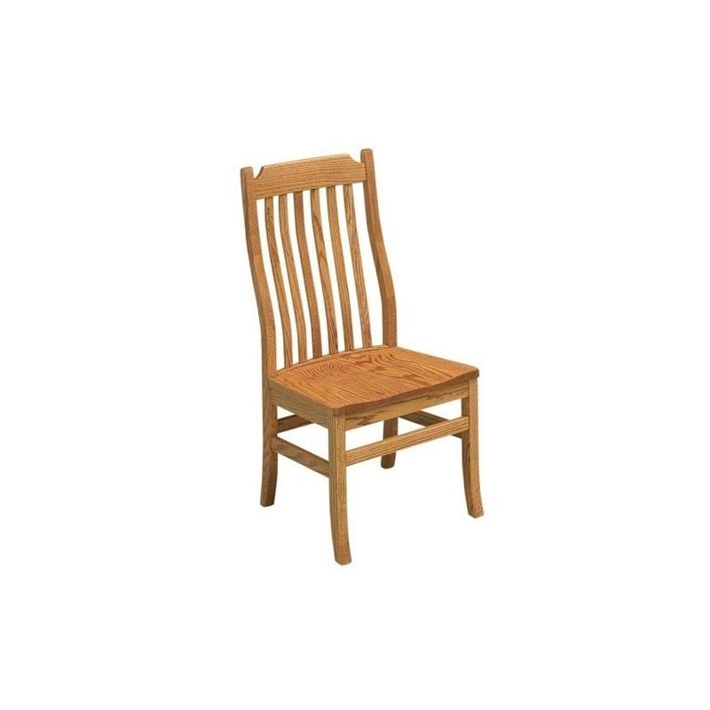 0007_Fremont-Chairs-600x600.jpg
