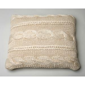 Raj Knitted Wool