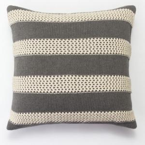 Hatteras Linen Pillow