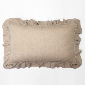 Basillo Lumbar Pillow