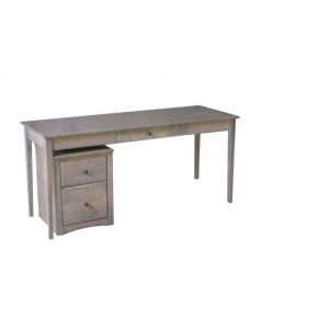 Writing Desk Large
