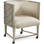 Bolan Party Chair Bezel