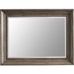 Nichols Mirror