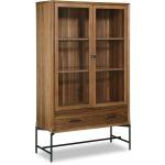 Gehl Display Cabinet