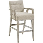 Fosters Bar Stool