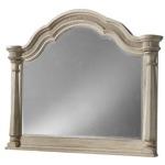 Starter Mirror
