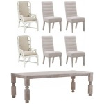 Summer Creek 7PC Dining Set