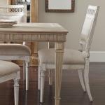 217204-2617-jefferson-side-chair-linen-1.jpg