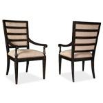 York Uph Arm Chair
