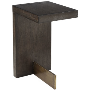 Ennis Accent Table