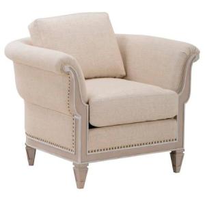 Thames Ash Chair