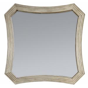 Walsh Mirror Bezel