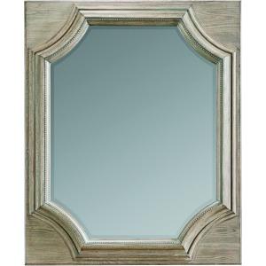 Searles Mirror Parch