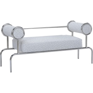 Coyo Bed Bench