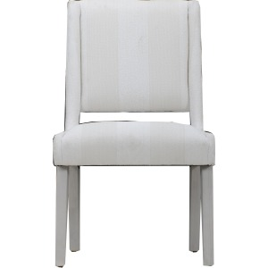 Leia Uph Side Chair