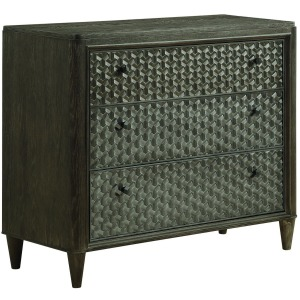 Agate Bedside Chest