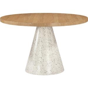 Arne Dining Table