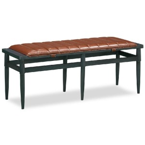 Thilo Bed Bench