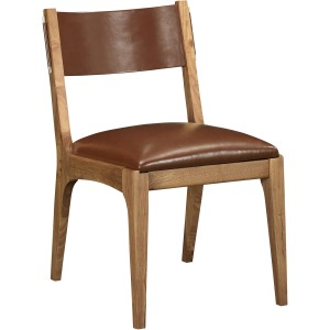 Jens Side Chair